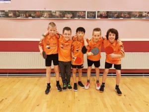 team-3-jeugd